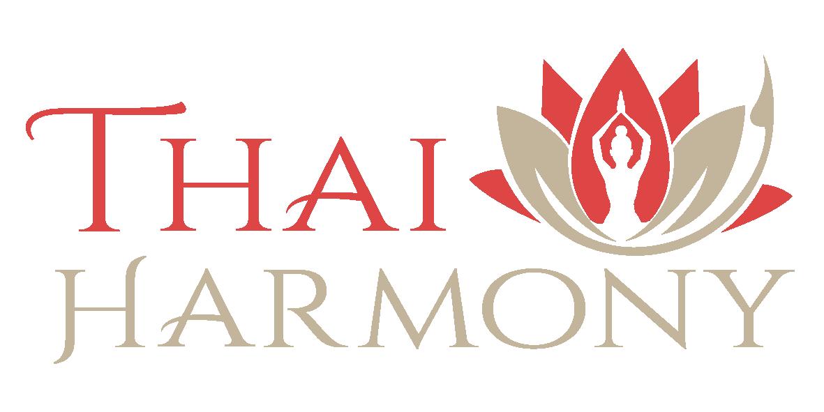 Thai Harmony